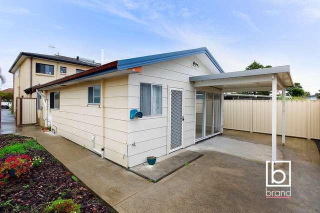 3/28 Moss Avenue, Toukley NSW 2263
