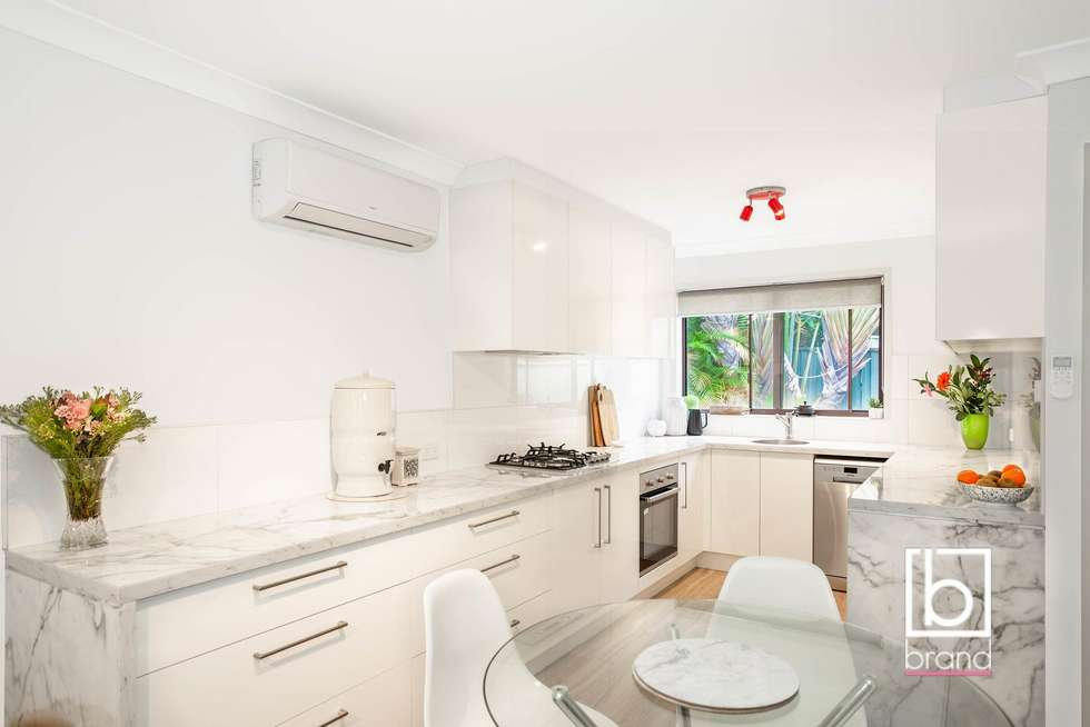 Third view of Homely townhouse listing, 28/65 Davies Street, Kincumber NSW 2251