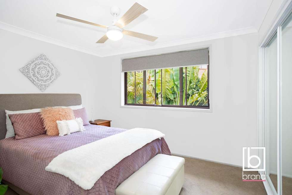 Fourth view of Homely townhouse listing, 28/65 Davies Street, Kincumber NSW 2251