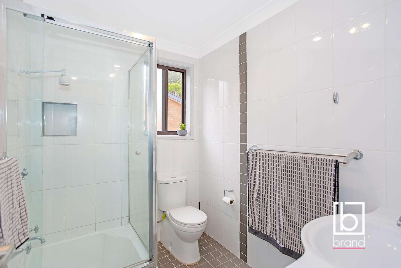 Fifth view of Homely townhouse listing, 28/65 Davies Street, Kincumber NSW 2251