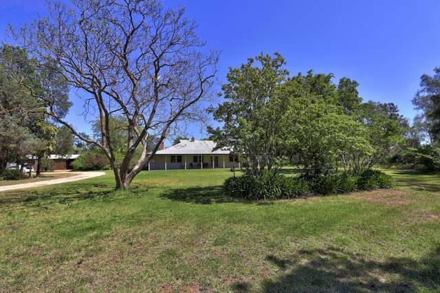 157 Mills Rd, Deniliquin NSW 2710