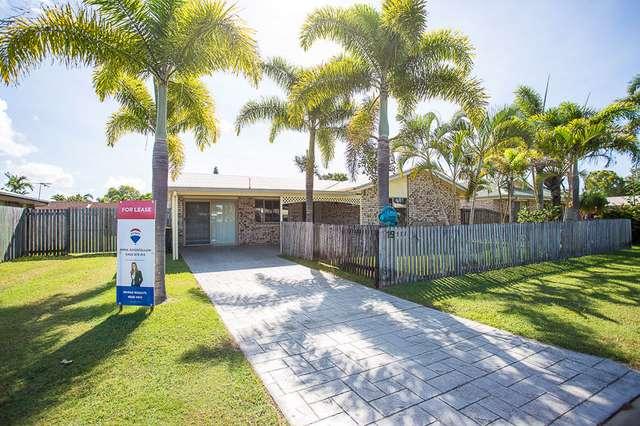 19 Waratah Street, Beaconsfield QLD 4740