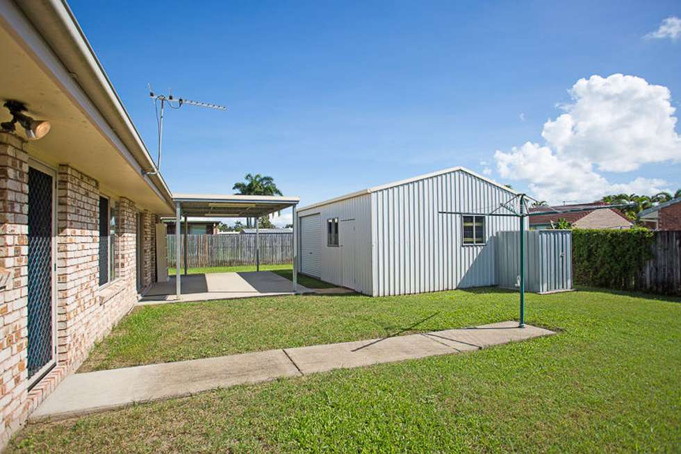 Second view of Homely house listing, 19 Waratah Street, Beaconsfield QLD 4740