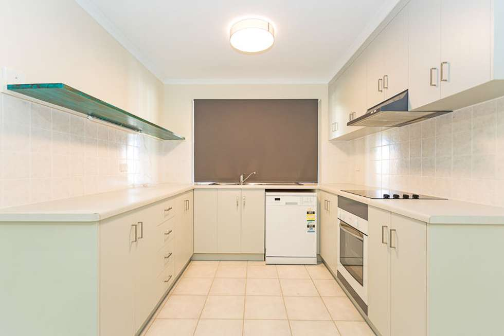 Third view of Homely house listing, 19 Waratah Street, Beaconsfield QLD 4740