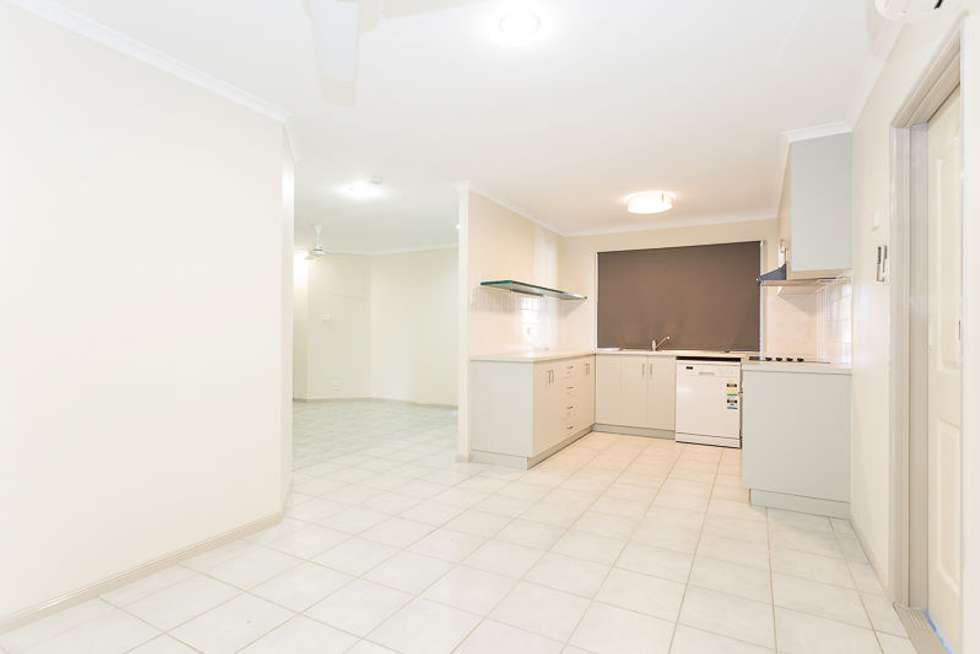 Fourth view of Homely house listing, 19 Waratah Street, Beaconsfield QLD 4740