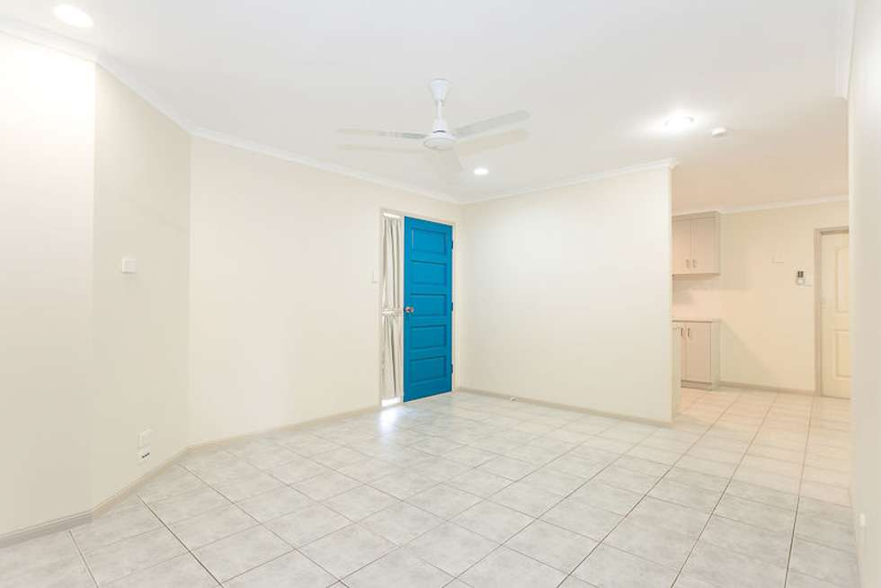 Fifth view of Homely house listing, 19 Waratah Street, Beaconsfield QLD 4740