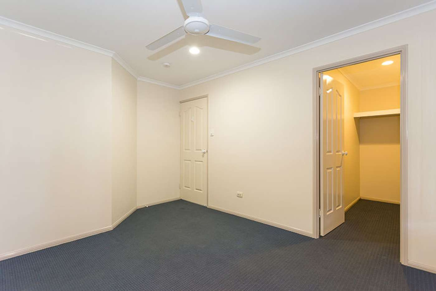 Sixth view of Homely house listing, 19 Waratah Street, Beaconsfield QLD 4740