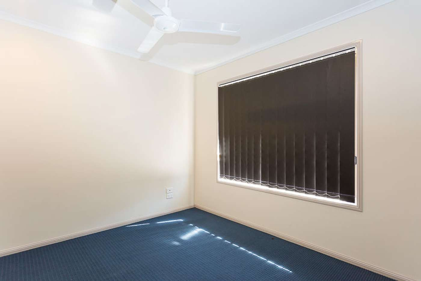 Seventh view of Homely house listing, 19 Waratah Street, Beaconsfield QLD 4740