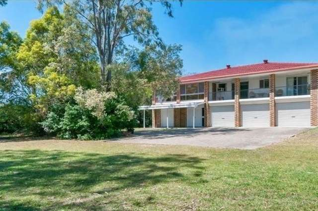 61 WILDEY STREET, Raceview QLD 4305