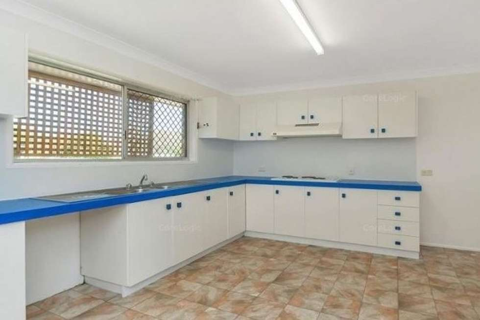 Fourth view of Homely house listing, 61 WILDEY STREET, Raceview QLD 4305