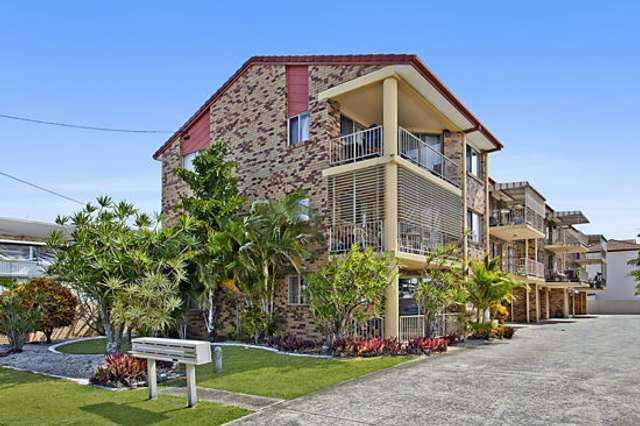 9/3 Boyd Street, Tweed Heads NSW 2485