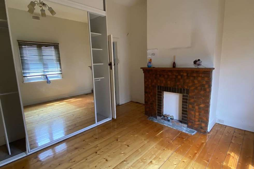 Third view of Homely house listing, 40 Fowler Street, Coburg VIC 3058