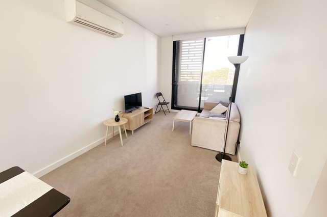 501/14 McGill Street, Lewisham NSW 2049
