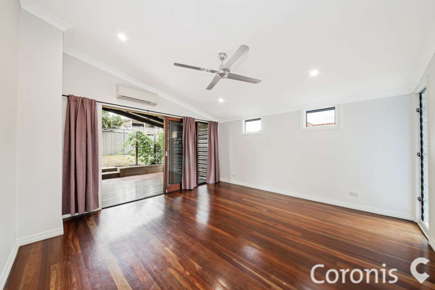 Fifth view of Homely house listing, 33 Asquith Street, Morningside QLD 4170
