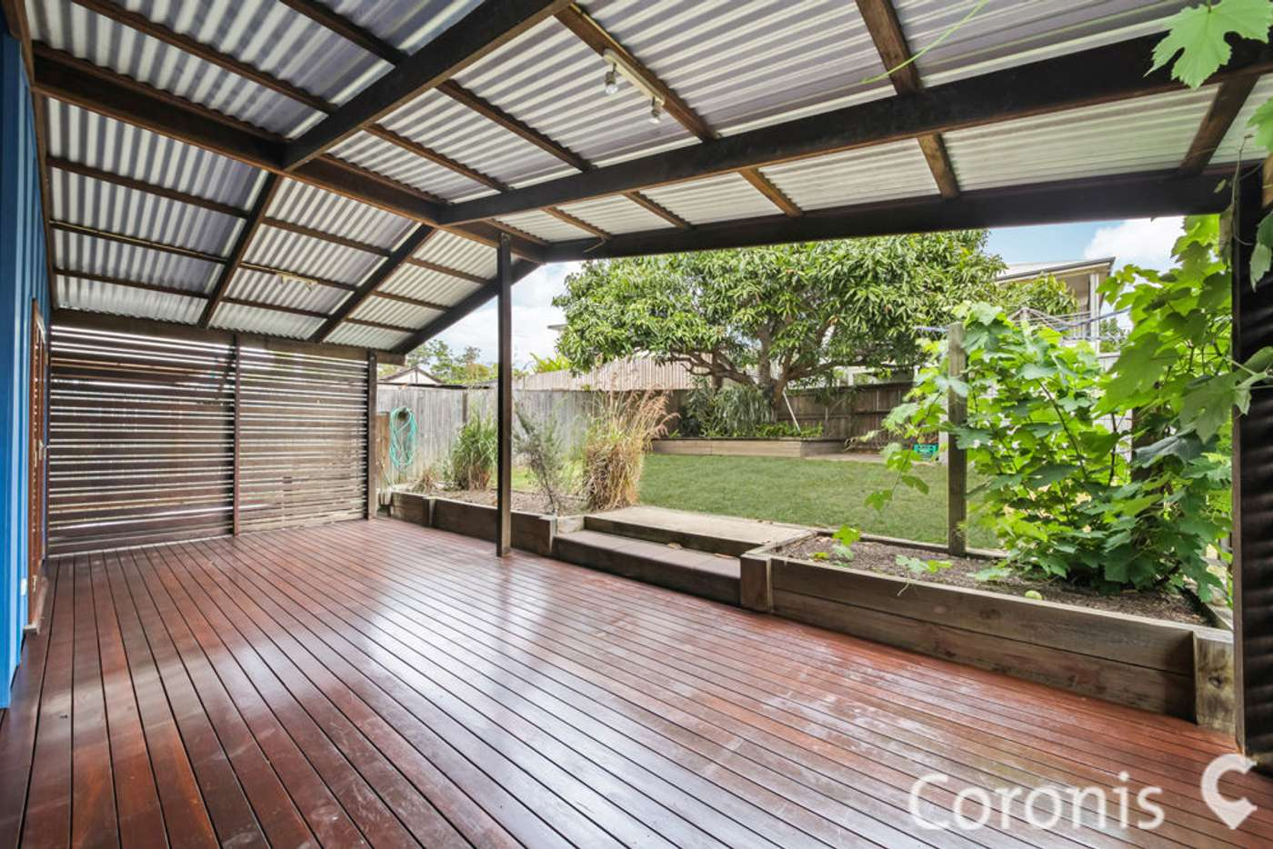 Sixth view of Homely house listing, 33 Asquith Street, Morningside QLD 4170
