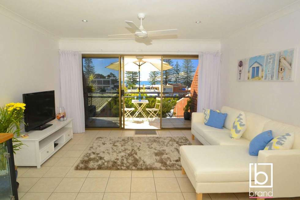 Second view of Homely unit listing, 4/10 Church Street, Terrigal NSW 2260