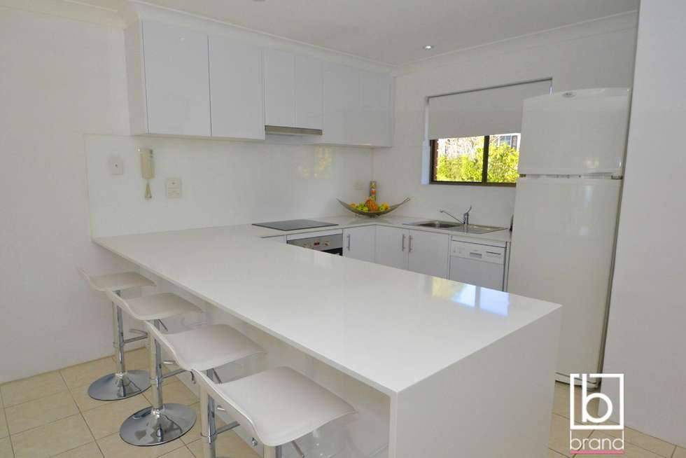 Third view of Homely unit listing, 4/10 Church Street, Terrigal NSW 2260