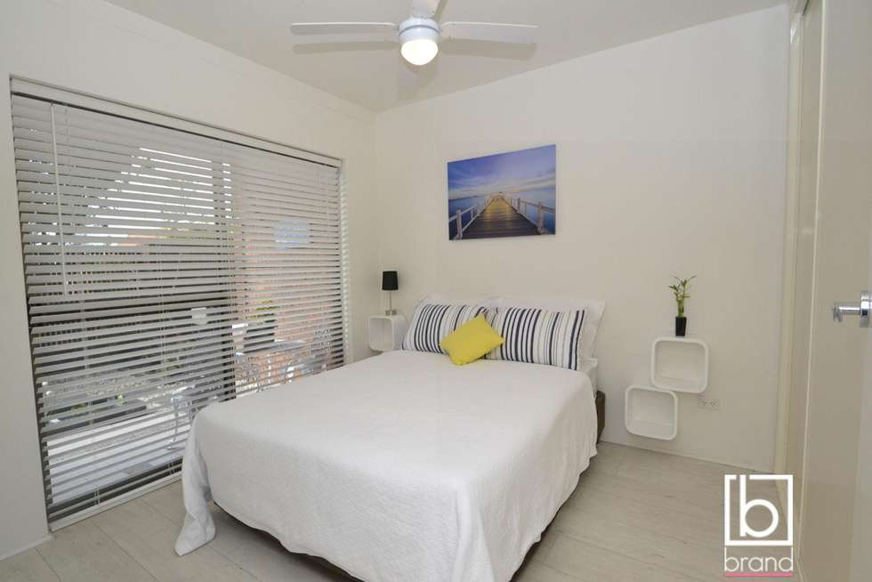 Fourth view of Homely unit listing, 4/10 Church Street, Terrigal NSW 2260