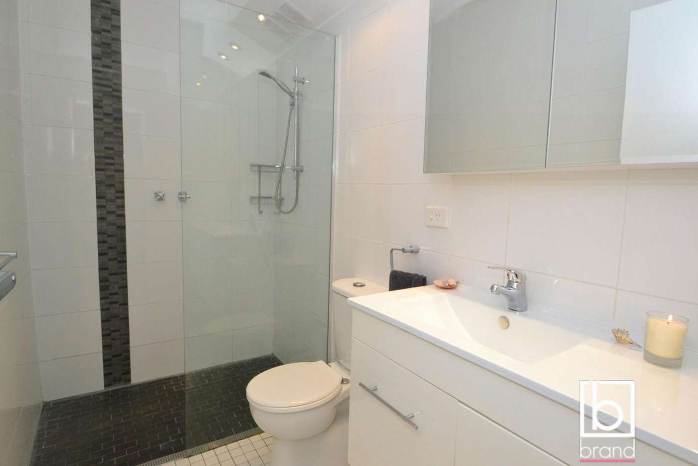 Fifth view of Homely unit listing, 4/10 Church Street, Terrigal NSW 2260