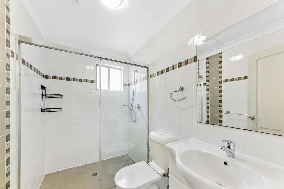 Third view of Homely unit listing, 5/73-75 The Esplanade, Guildford NSW 2161