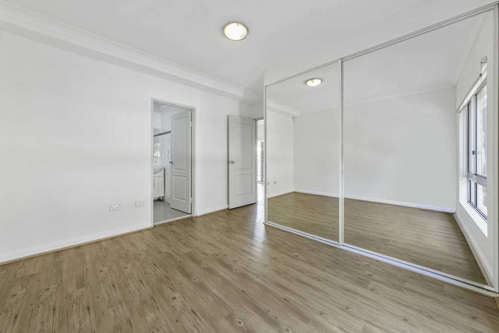 Fourth view of Homely unit listing, 5/73-75 The Esplanade, Guildford NSW 2161