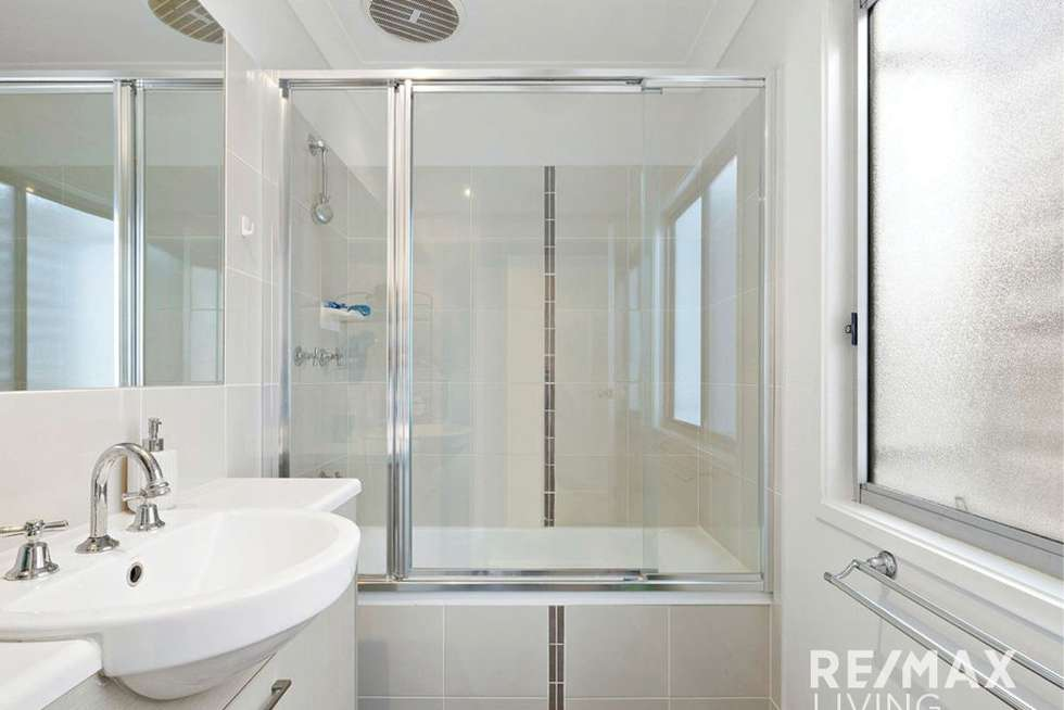 Fourth view of Homely townhouse listing, 11/16 David Street, Burpengary QLD 4505