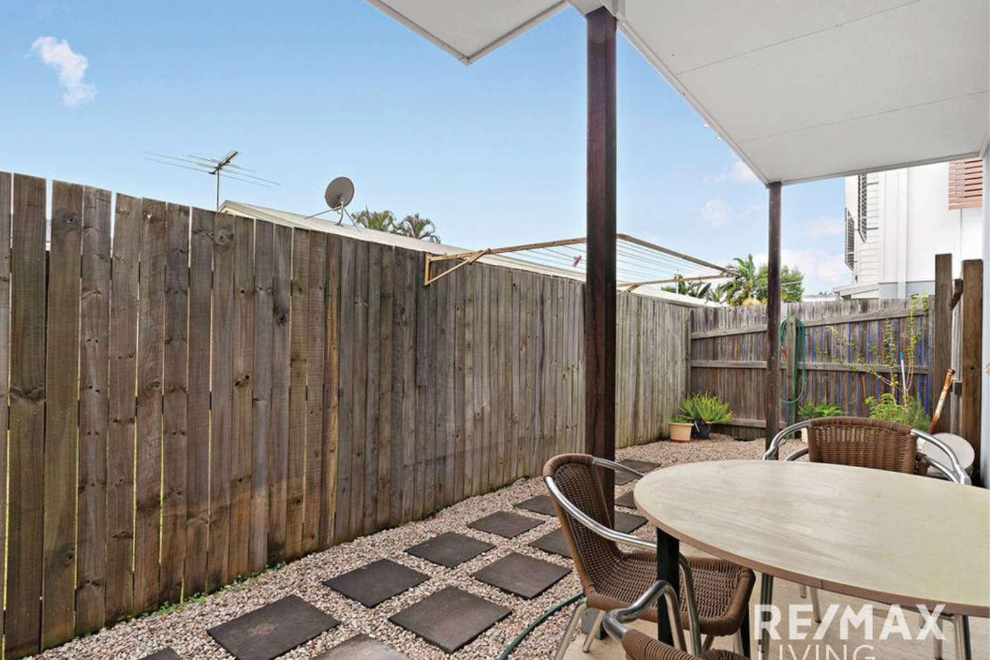 Fifth view of Homely townhouse listing, 11/16 David Street, Burpengary QLD 4505