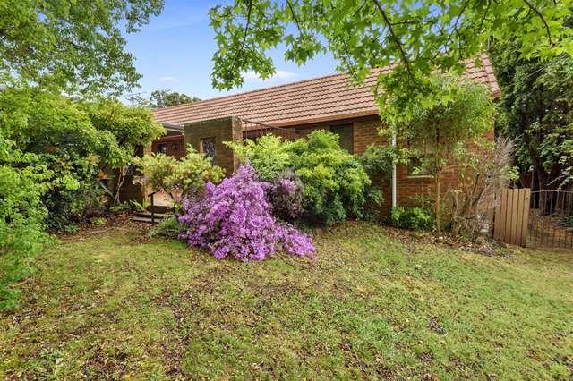 127 Alderley Street, Rangeville QLD 4350