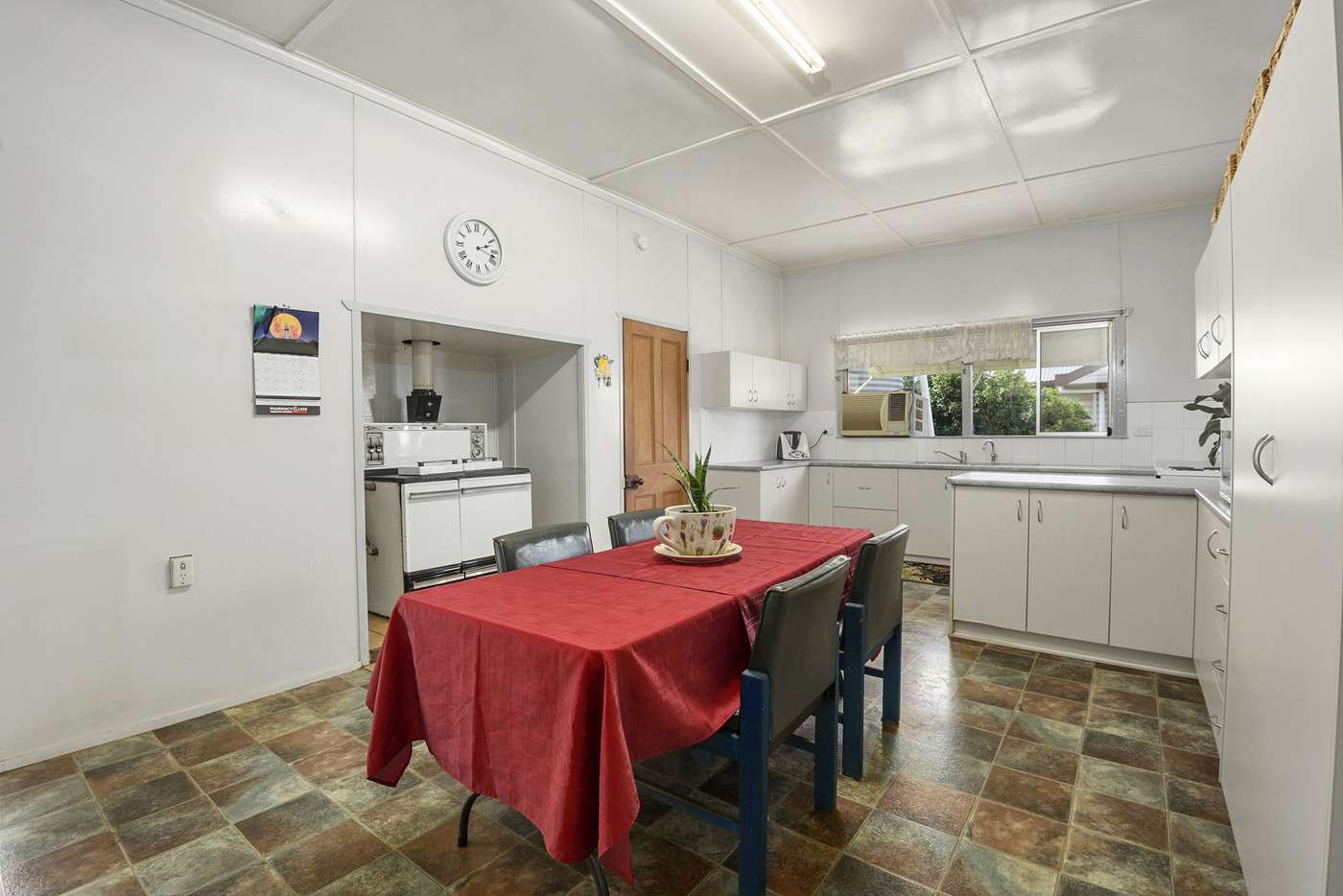 Sixth view of Homely house listing, 11 Burton Street, Harristown QLD 4350