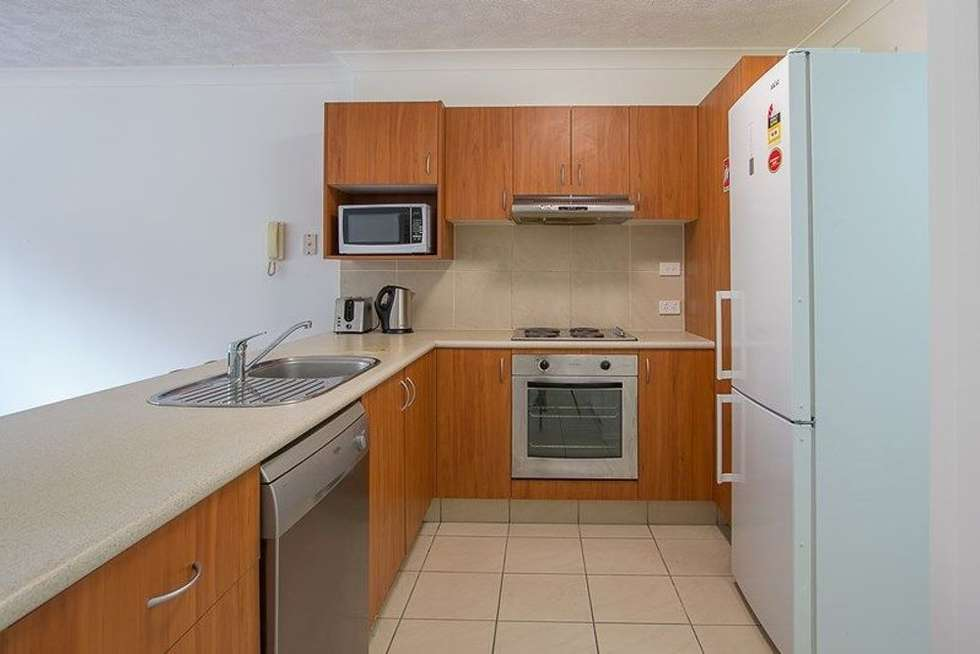 Second view of Homely unit listing, Address available on request