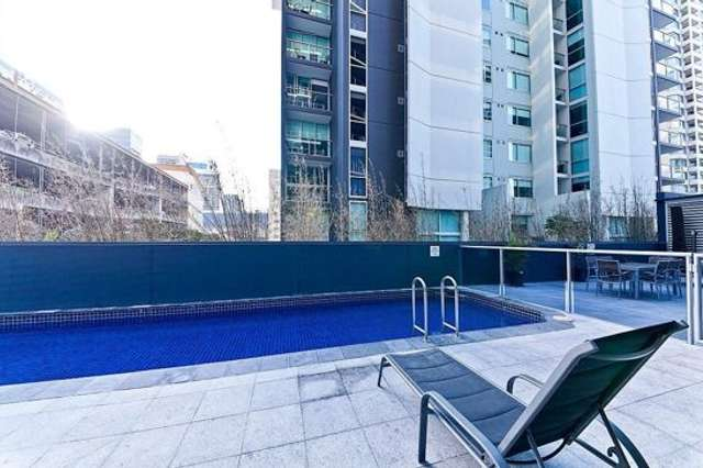 904/70 Mary St, Brisbane City QLD 4000