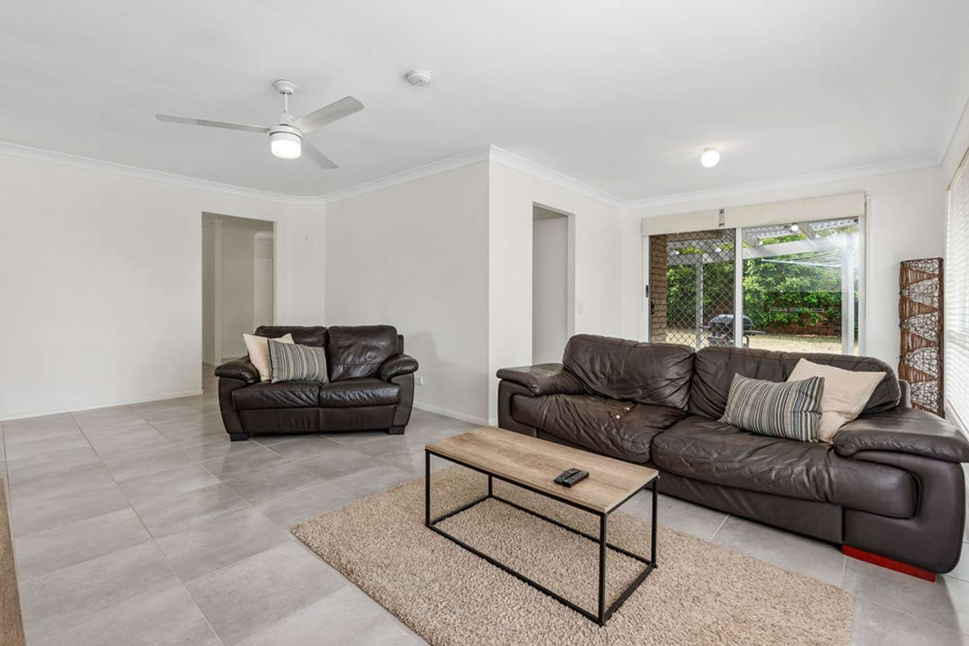 Fifth view of Homely house listing, 18 Ashwood Circuit, Birkdale QLD 4159