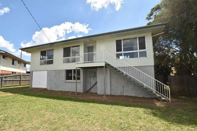 7 Shaw Court, Harristown QLD 4350