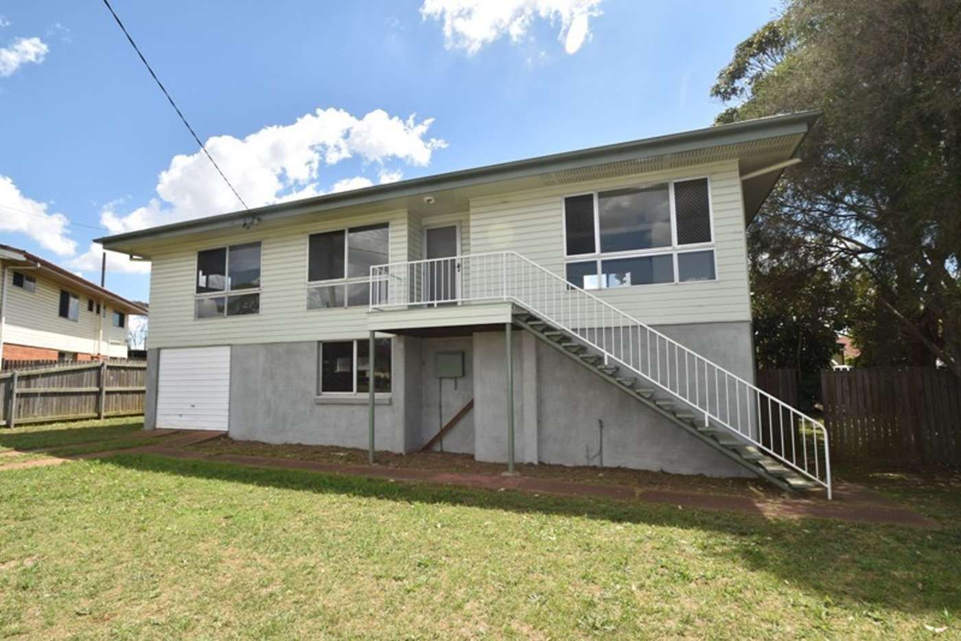 Main view of Homely house listing, 7 Shaw Court, Harristown QLD 4350