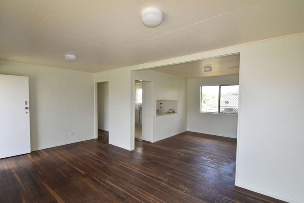 Second view of Homely house listing, 7 Shaw Court, Harristown QLD 4350