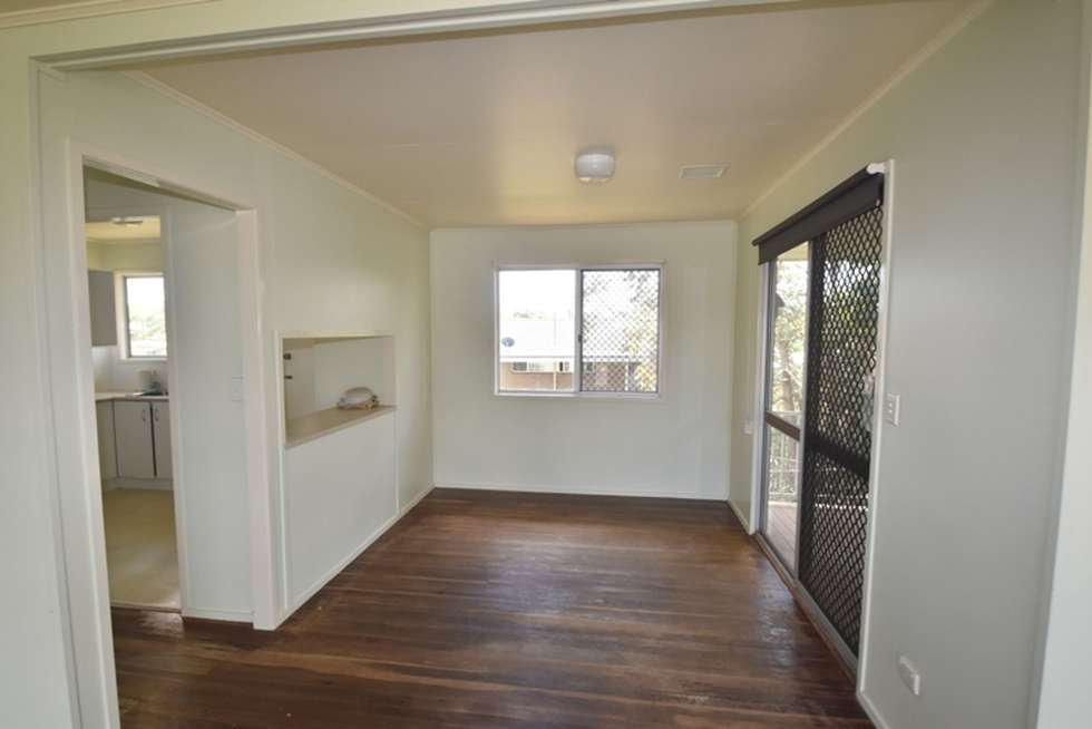 Third view of Homely house listing, 7 Shaw Court, Harristown QLD 4350