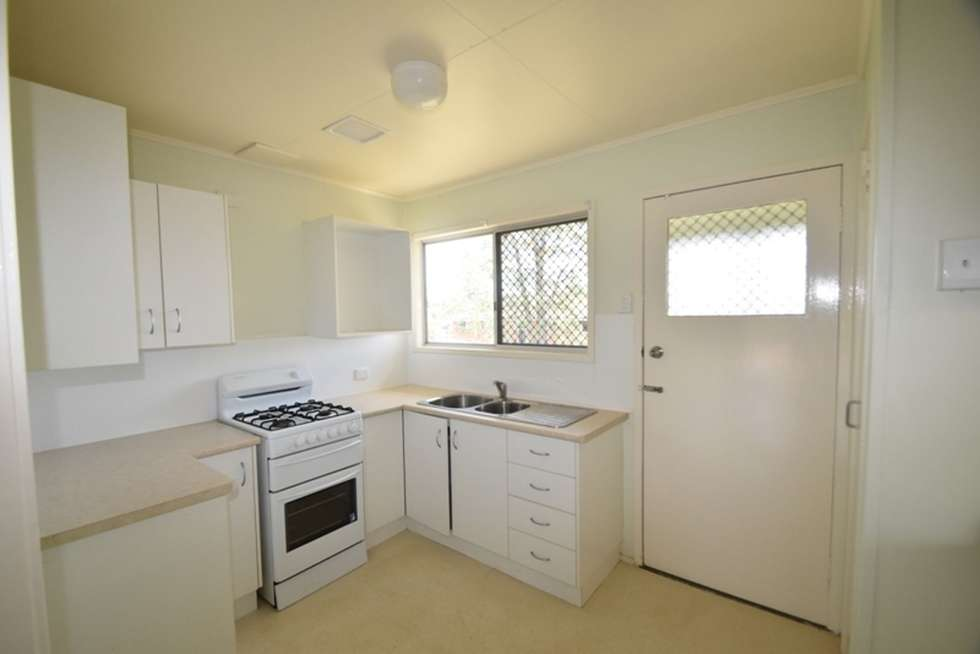 Fourth view of Homely house listing, 7 Shaw Court, Harristown QLD 4350