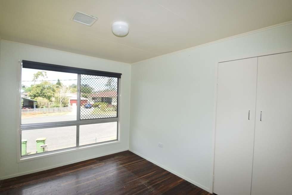 Fifth view of Homely house listing, 7 Shaw Court, Harristown QLD 4350