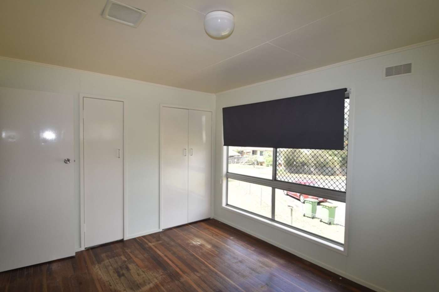 Sixth view of Homely house listing, 7 Shaw Court, Harristown QLD 4350