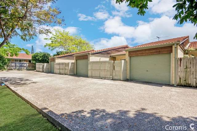 3/1510 Anzac Avenue, Kallangur QLD 4503