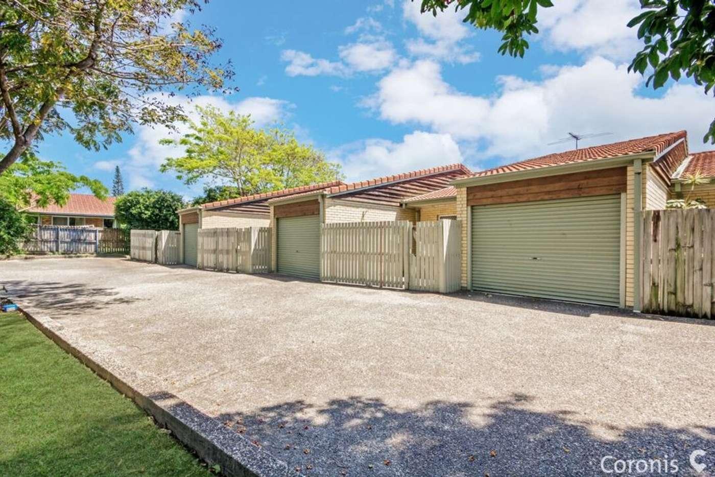 Main view of Homely unit listing, 3/1510 Anzac Avenue, Kallangur QLD 4503