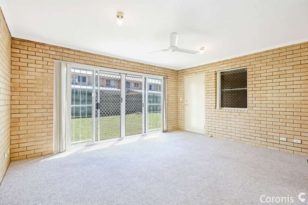 Second view of Homely unit listing, 3/1510 Anzac Avenue, Kallangur QLD 4503