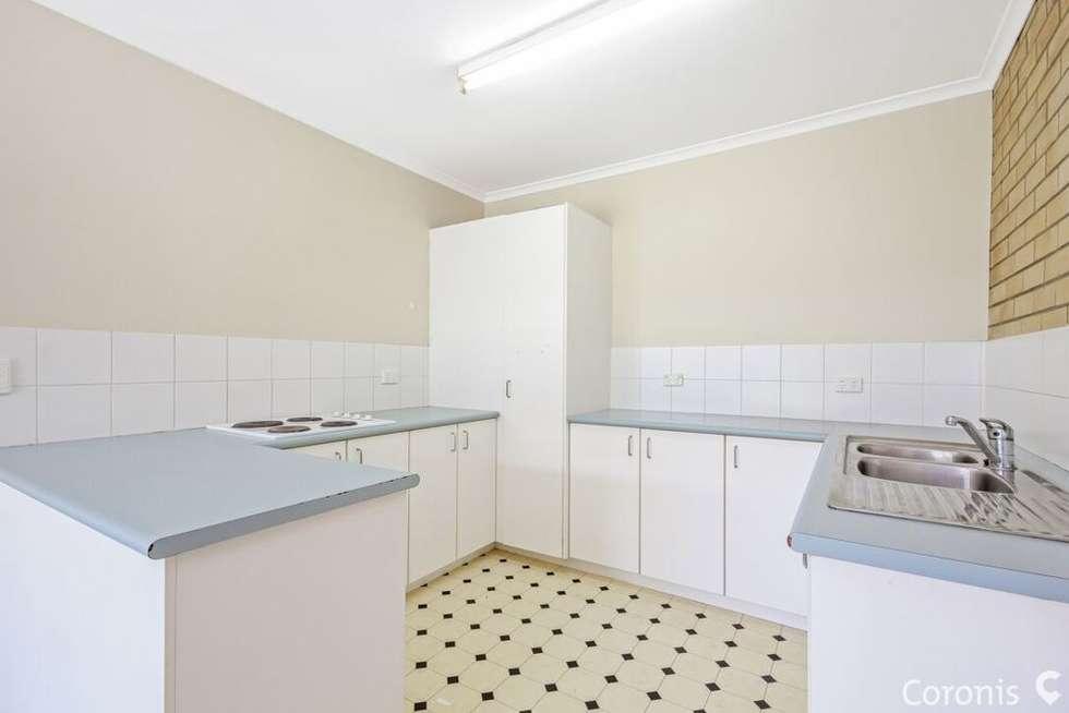 Third view of Homely unit listing, 3/1510 Anzac Avenue, Kallangur QLD 4503