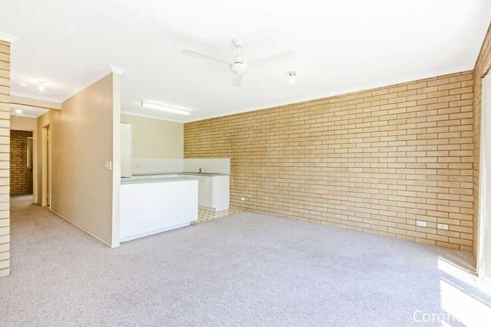 Fourth view of Homely unit listing, 3/1510 Anzac Avenue, Kallangur QLD 4503
