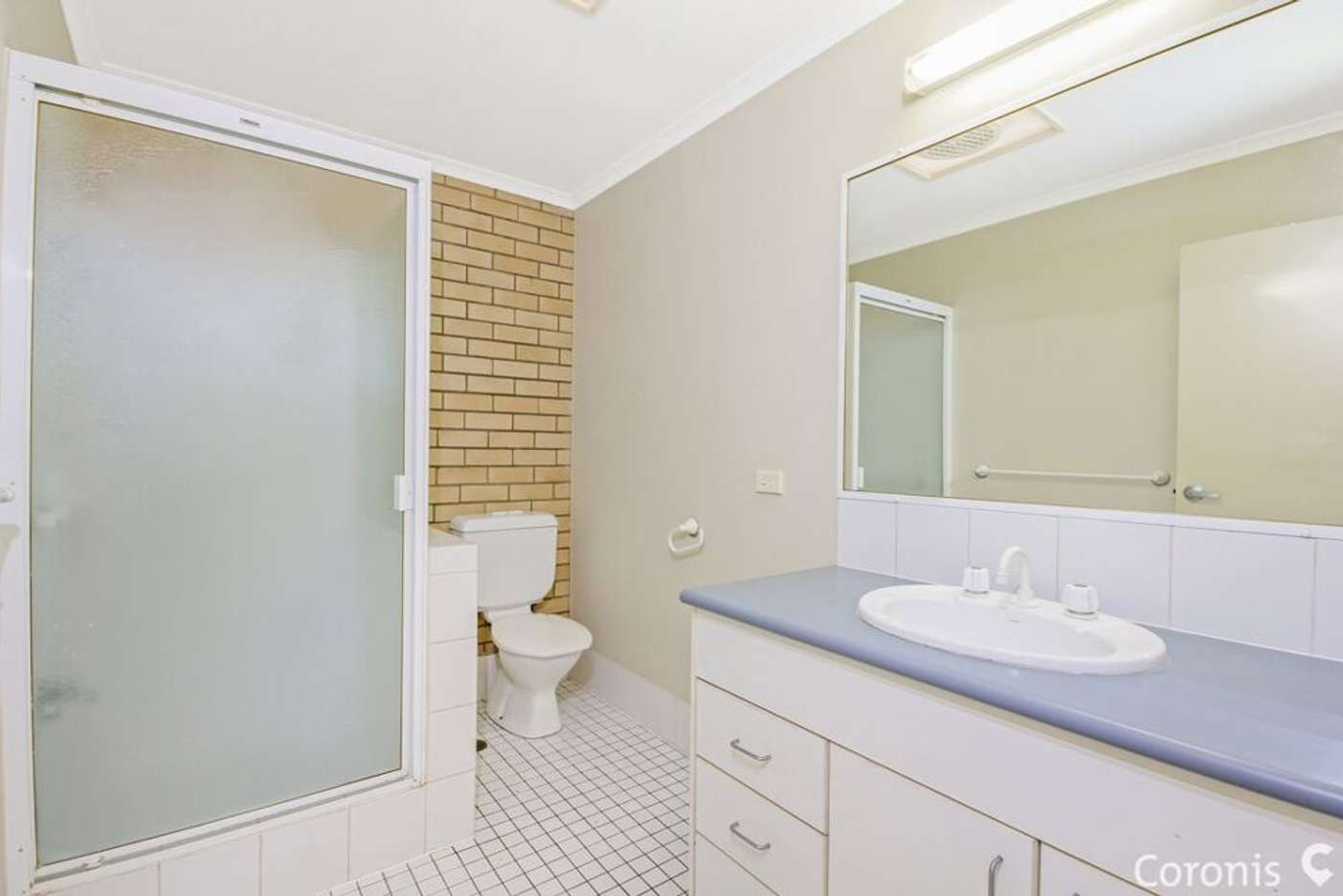 Sixth view of Homely unit listing, 3/1510 Anzac Avenue, Kallangur QLD 4503