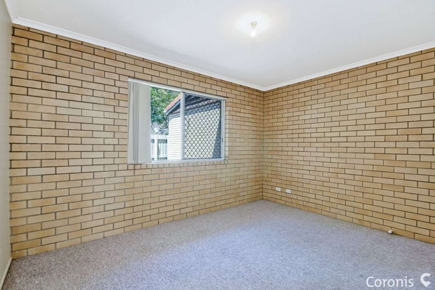 Seventh view of Homely unit listing, 3/1510 Anzac Avenue, Kallangur QLD 4503