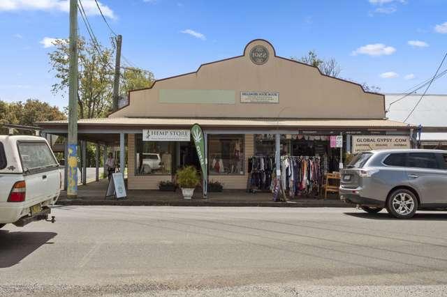 25-27 Hyde Street, Bellingen NSW 2454