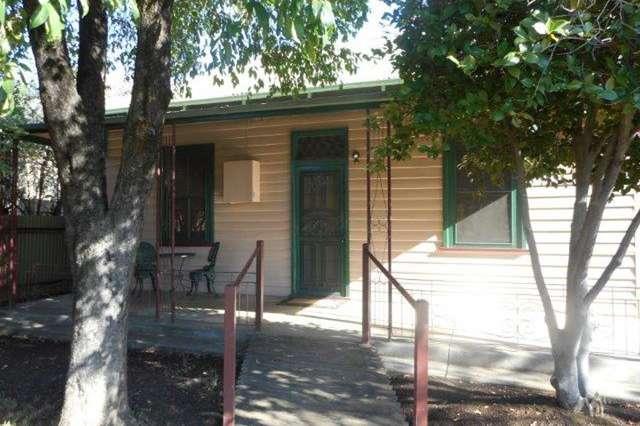 52 Bourke Street, Wagga Wagga NSW 2650
