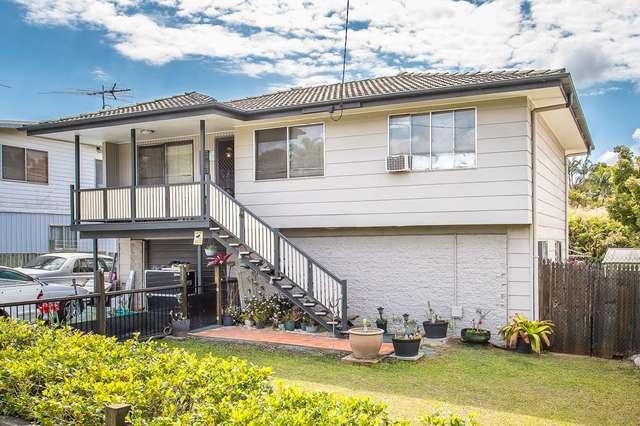 223 Duffield Road, Kallangur QLD 4503