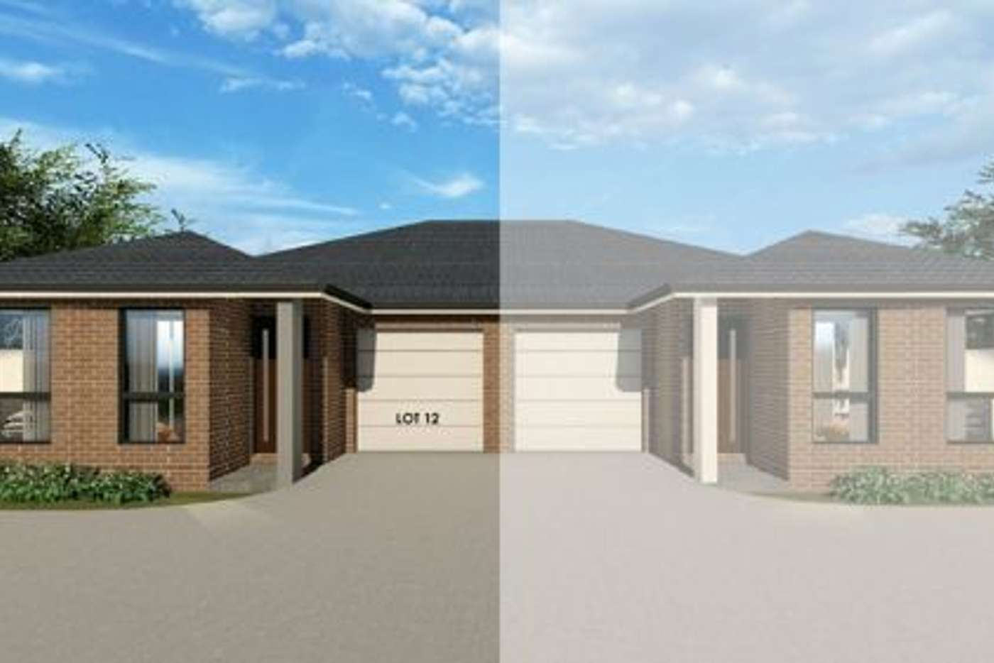 Main view of Homely house listing, 12 Karachi street, Riverstone NSW 2765